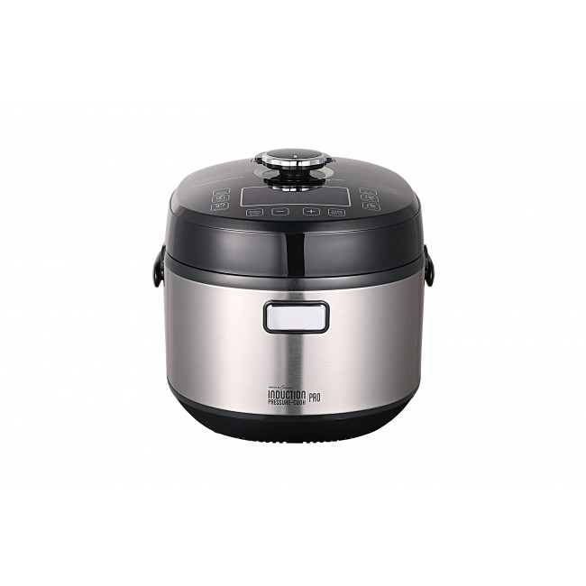 THE OPTIMUM 